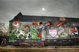 josh friedman photography beautiful walls in the inner city