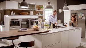 Wickes Kitchen Island Our New Kitchen Advert On Vimeo