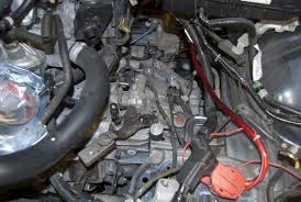 manual transmission honda pilot diy manual transmission clutch replacement and removal