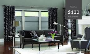Curtains And Draperies Drapes Indianapolis Curtains And Drapes Indiana Window Drapes