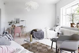 deco chambre style scandinave quelle couleur pour chambre 7 une chambre style scandinave nos