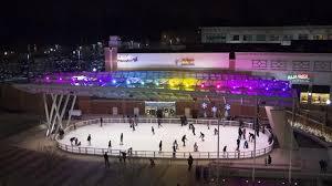 Best Backyard Hockey Rinks Outdoor Ice Skating Visit Maryland
