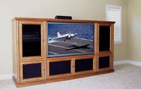 Home Decor Adelaide Home Theatre Furniture Adelaide House Plans Ideas