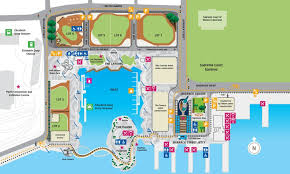 Ferry Terminal Floor Plan Find Elizabeth Quay Mra