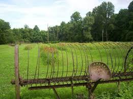 Backyard Bbq Kenilworth Nj Backyard Bbq Jackson Tn Menu Backyard And Yard Design For Village