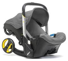 sauvel natal siege auto 8 best kiddy images on evo baby and baby carriers