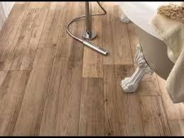 Wood Floor Patterns Ideas Wooden Floor Tiles For Bedroom Design Ideas Youtube