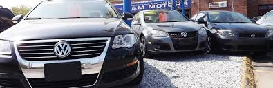used lexus suv for sale in ct used car dealer in clinton madison westbrook ct m u0026m motors