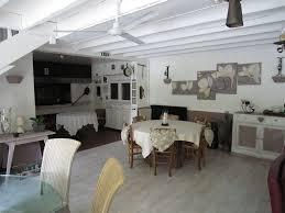 chambre d hote luchon chambres d hôtes la tour de castel vielh chambres bagnères de