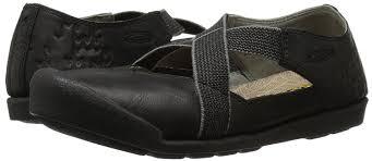 womens grey boots sale keen shoe on sale keen lower east side mj womens shoes grey black