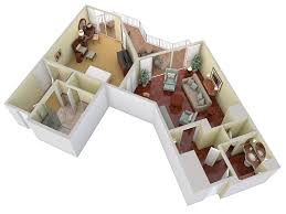 Kaanapali Alii Floor Plans by Suites At Grand Wailea A Waldorf Astoria Resort
