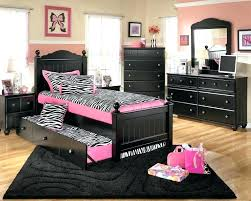 sports bedroom decor baseball bedroom furniture baseball bedroom furniture large size of