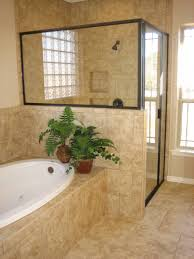 ten tips to build a dream master bath u2014 building remodels
