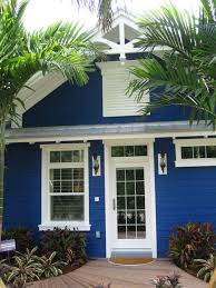 36 best padgett hinman exterior images on pinterest cottages