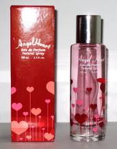 Parfum Kw parfum ori kw kw 1 zenith fashion 08998080439