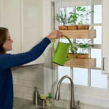 how to replace a kitchen sink basket and old metal trap family how to build a hanging herb garden