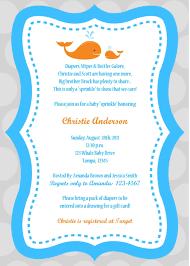 baby shower invitation wording for baby boy boy baby shower