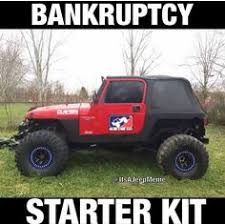 Meme Wrangler - pin by black dog mods on favorite jeep wrangler things pinterest