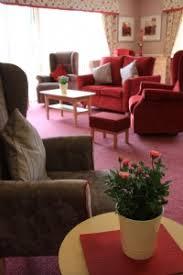 manor park care home residential nursing respite dementia care