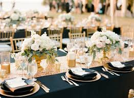 Table Decor For Weddings Pink Weddings Magazine
