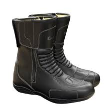 moto boots g moto motorcycle clothing g moto motorcycle boots free uk