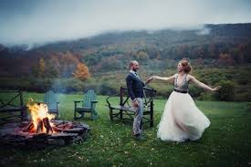 wedding venues in upstate ny offbeat new york wedding venues from offbeat weddings