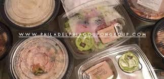 Olive Garden 5 99 For Unlimited Soup Salad - just 6 99 unlimited soup salad and breadsticks at olive garden 3
