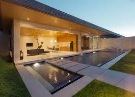 chambre bali villa avec piscine privée et spa à bali economisez jusqu à 70