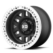 Xd Rims Quality Load Rated Kmc Xd 4x4 Wheels For Sale by Kmc Wheel Street Sport And Offroad Wheels For Most Applications