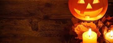 spooky halloween bedroom decor ideas carpetright info centre