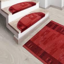 tapis de cuisine alinea tapis cuisine alinea stunning affordable tapis cuisine