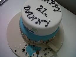 birthday cake ideas fancycakesbenidorm