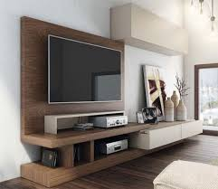 wall units contemporary and stylish tv unit and wall cabinet composition in