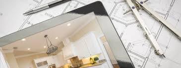 renovation blogs top 10 kitchen renovation blogs surdus remodeling