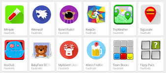 android icon generator android material icon generator bitdroid
