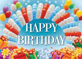 birthday card free greeting happy birthday greeting cards ecards