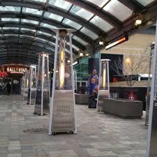 Flame Patio Heater Allcargos Tent U0026 Event Rentals Inc U2013 Pyramid Glass Flame Patio Heater