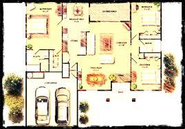 sketchup door swing dc options png872x503 226 kb sc 1 st