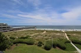 711 s lumina avenue wrightsville beach nc mls 100073730