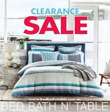 bed bath n u0027 table boxing day catalogue by bed bath n u0027 table issuu
