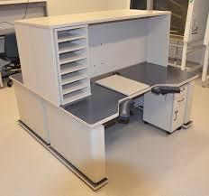 bureau poste de travail 15 élégant ergonomie poste de travail bureau image cokhiin com