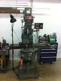 its no bridgeport u2013 it u0027s a lux rogers special projects composites