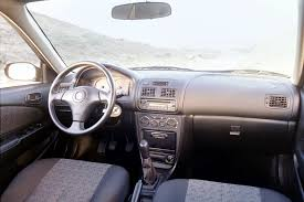 2002 toyota corolla overview cars com