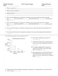 chemistry periodic table worksheet answer key chapter 4 cells and energy vocabulary practice answer key chemistry