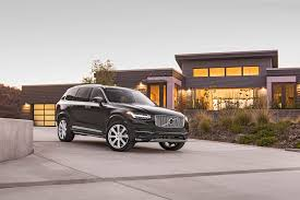 2016 volvo semi the download on the 2017 volvo s90 and volvo u0027s plans for the future