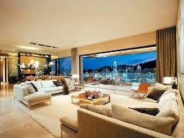 home design desktop 32 interior design ideas for loft bedrooms interior design