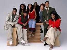 moesha season 6 sharetv