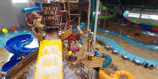 great wolf lodge southern california travelzoo
