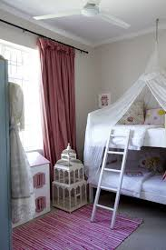Little Girls Bunk Bed by 238 Best Bunks U0026 Side By Sides Images On Pinterest Children 3 4