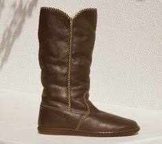 buy boots cape town tsonga these boots this company buy boots shoes
